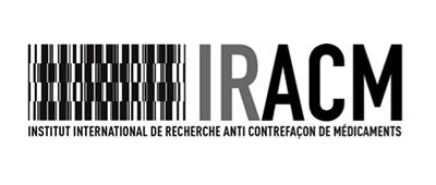 Logo IRACM