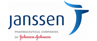 Logo Janssen